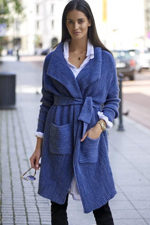 Sweter NU_S21