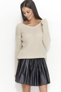 Sweter NU_S27
