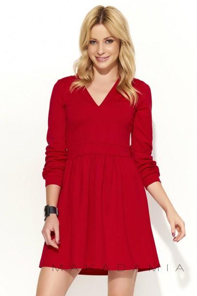 Sukienka M370