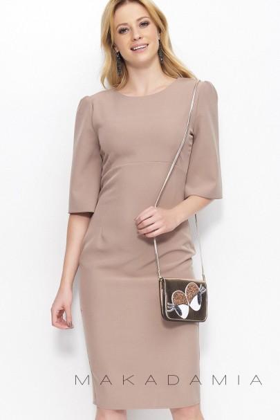 Sukienka M388