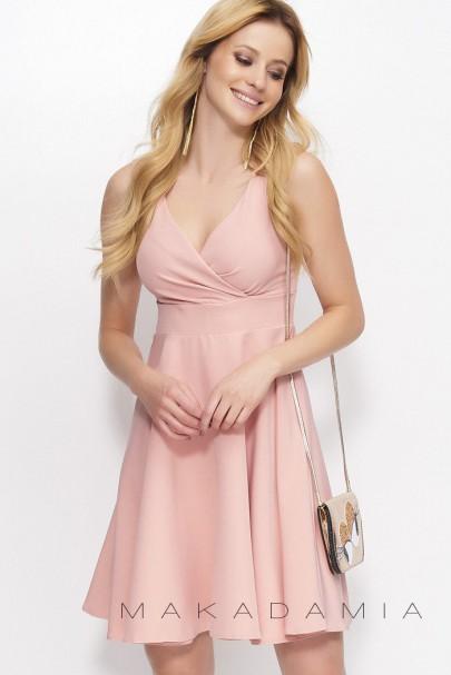 Sukienka M386