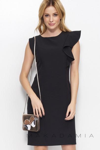 Sukienka M400
