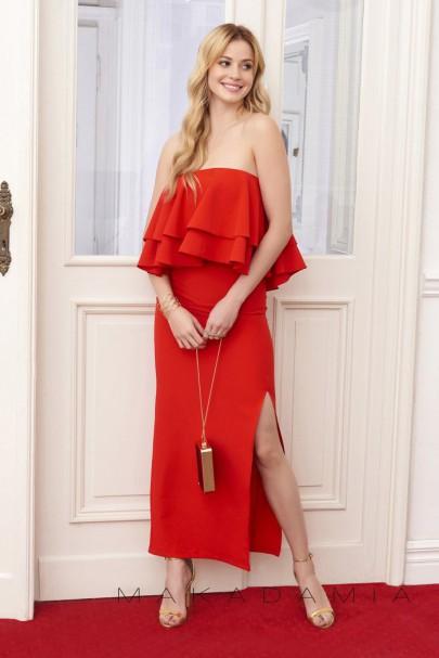 Sukienka M399