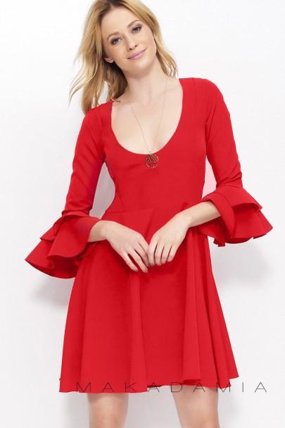 Sukienka M393