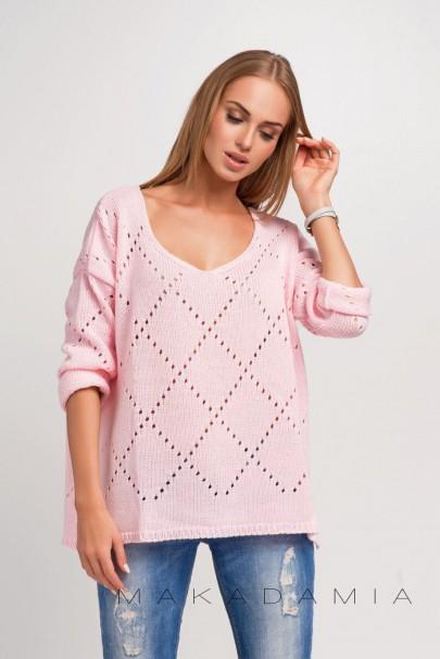 Sweter S20