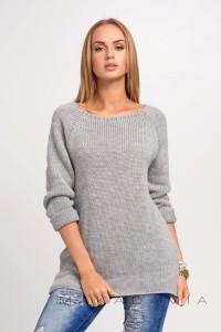 Sweter S21