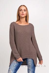 Sweter S22