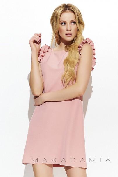 Sukienka M406