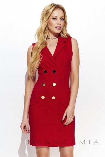 Sukienka M417