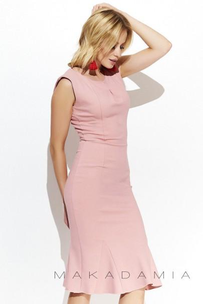 Sukienka M418