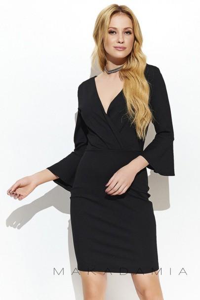 Sukienka M422