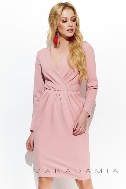 Sukienka M430