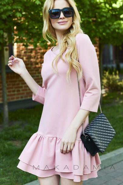 Sukienka M427