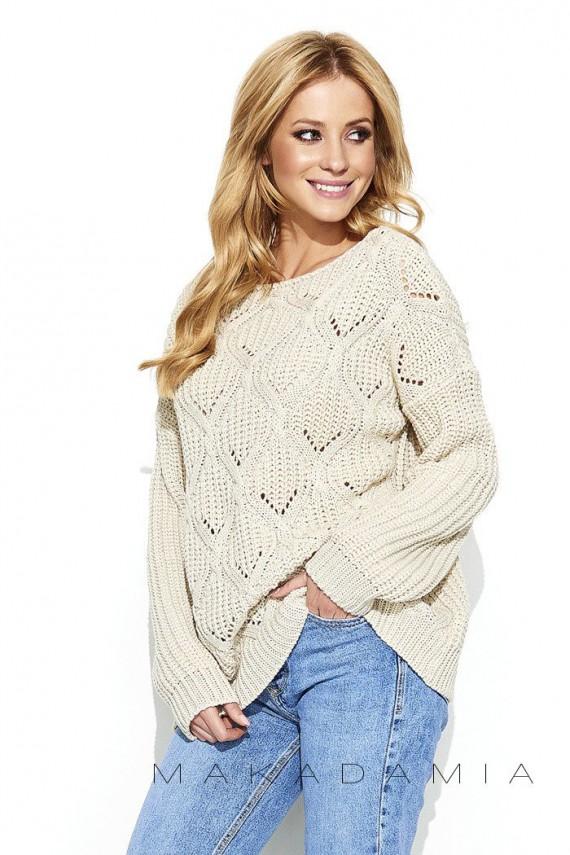 Sweter S61