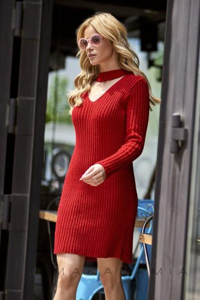 Sweter S76