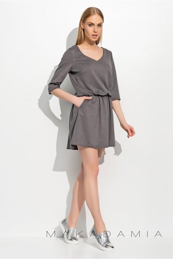 Sukienka M309