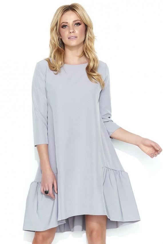 Sukienka M441