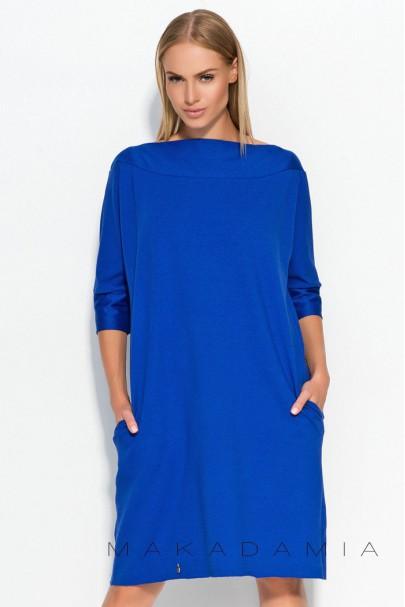 Sukienka Chabrowa M317