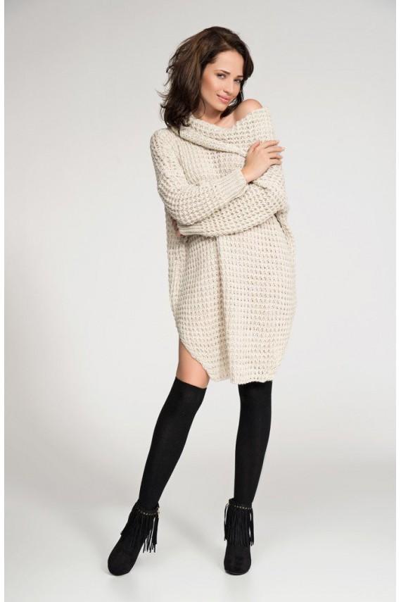 Sweter NU_S05