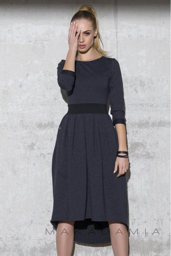 Sukienka M335