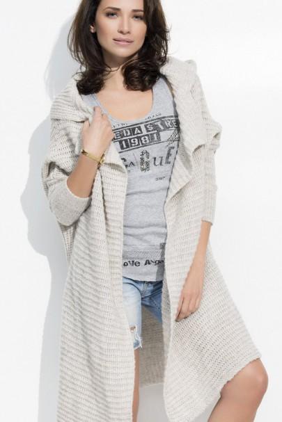 Sweter NU_S10