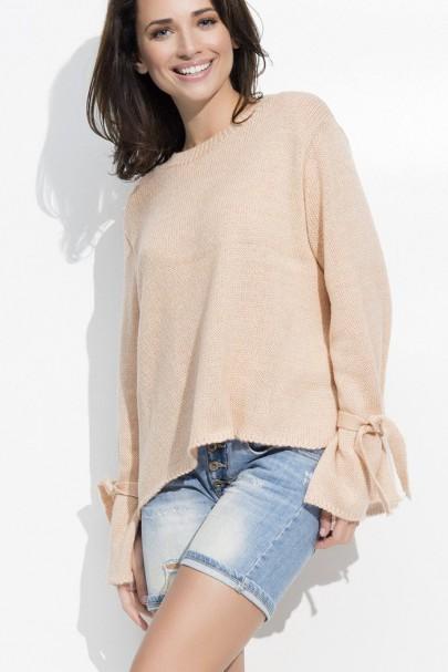 Sweter NU_S12
