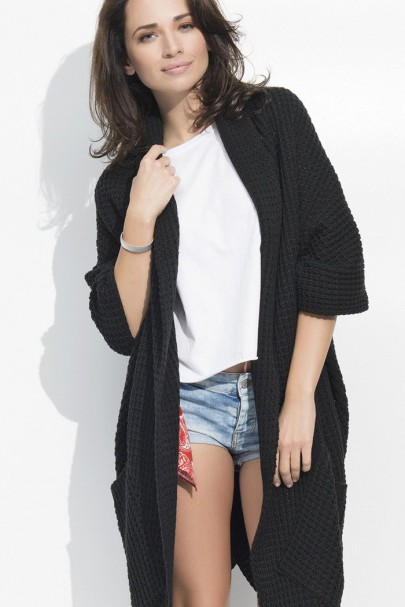Sweter NU_S14