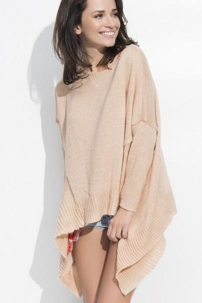 Sweter NU_S13
