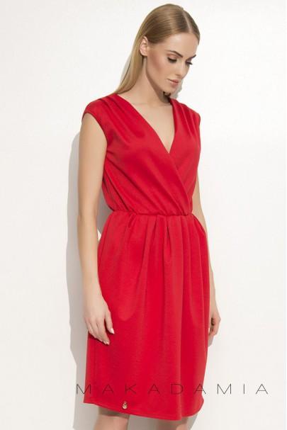 Sukienka M354