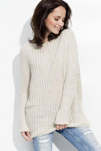Sweter NU_S17