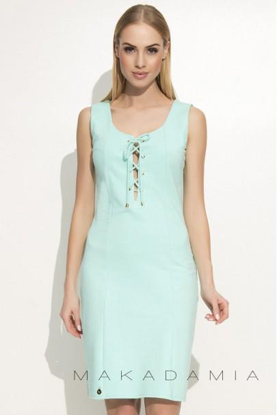 Sukienka M362