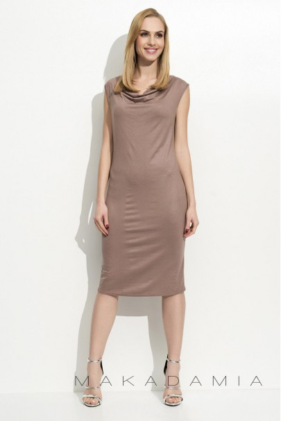 Sukienka F06