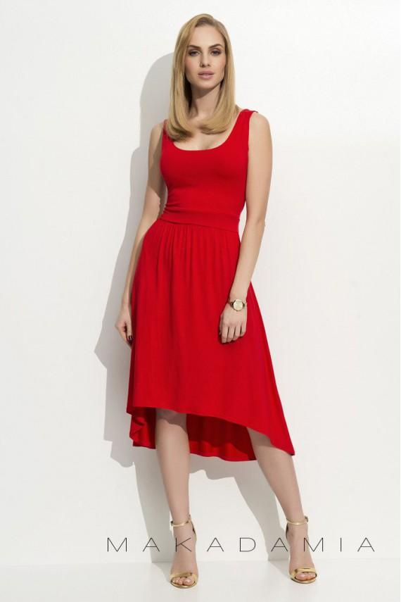 Sukienka F10