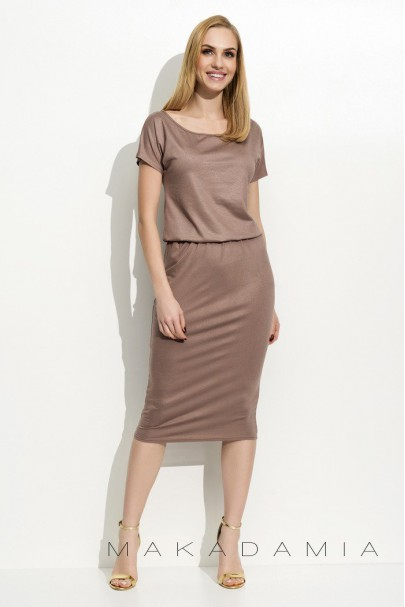 Sukienka F05
