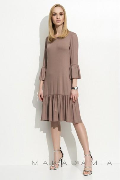 Sukienka F03