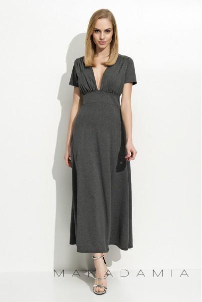 Sukienka F02